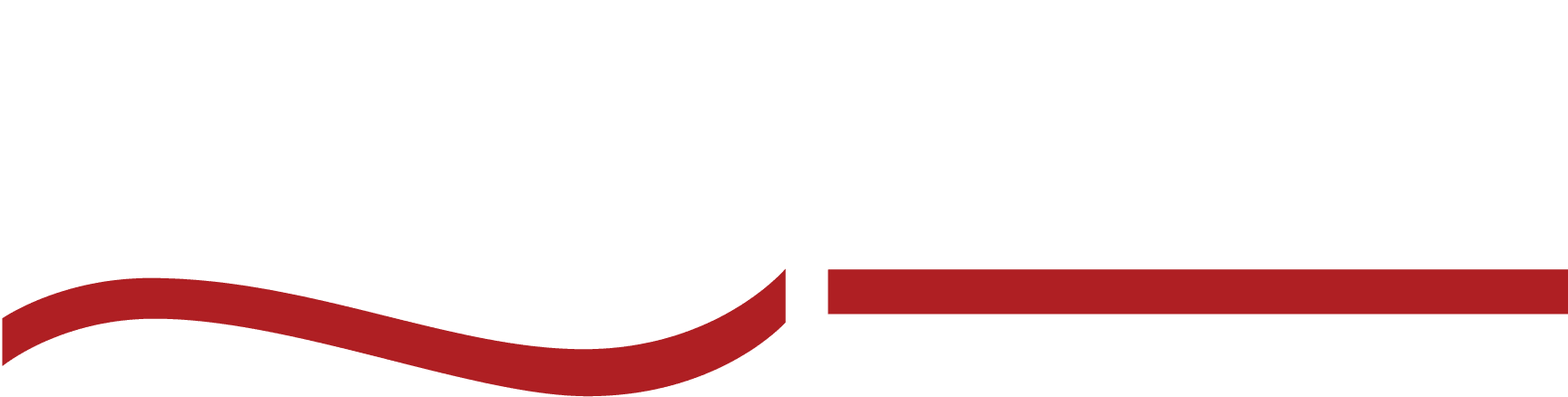 SpeakWrite Official Logo, Light Version, 2019. All rights reserved.